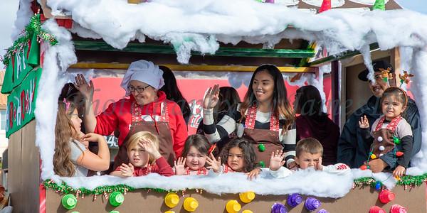 South County Christmas Parade 2018-747