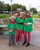 South County Christmas Parade 2018-1864
