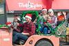 South County Christmas Parade 2018-701