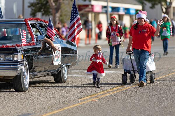 South County Christmas Parade 2018-1307