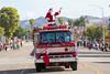 South County Christmas Parade 2018-1353