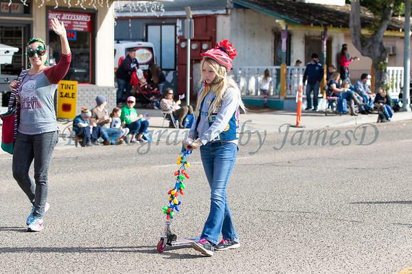 South County Christmas Parade 2018-661