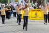 South County Christmas Parade 2018-1000