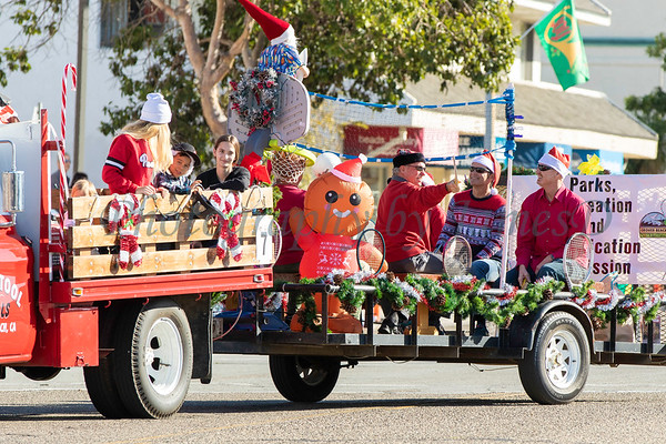 South County Christmas Parade 2018-498