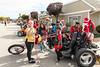 South County Christmas Parade 2018-1548