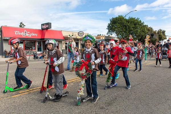South County Christmas Parade 2018-1042