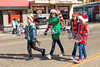 South County Christmas Parade 2018-1331