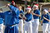 South County Christmas Parade 2018-548