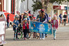 South County Christmas Parade 2018-623