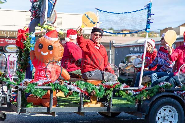South County Christmas Parade 2018-515