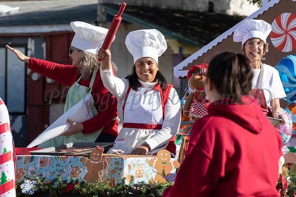 South County Christmas Parade 2018-572