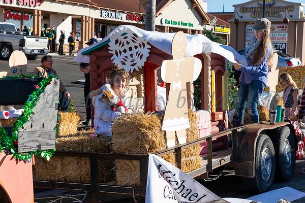 South County Christmas Parade 2018-159