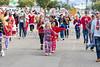 South County Christmas Parade 2018-821