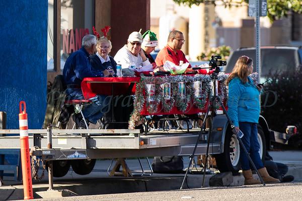 South County Christmas Parade 2018-377