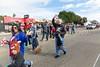 South County Christmas Parade 2018-1063