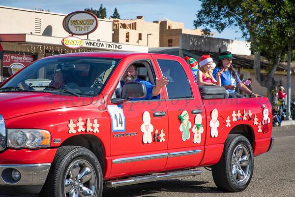 South County Christmas Parade 2018-606