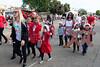 South County Christmas Parade 2018-804