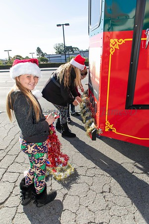 South County Christmas Parade 2018-194