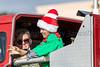 South County Christmas Parade 2018-1373