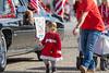 South County Christmas Parade 2018-1310