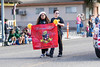 South County Christmas Parade 2018-1264
