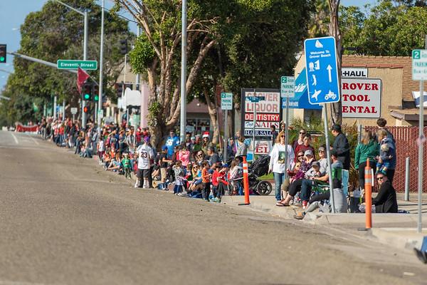 South County Christmas Parade 2018-1391