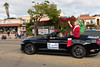 South County Christmas Parade 2018-880
