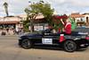 South County Christmas Parade 2018-880