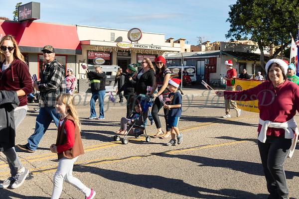 South County Christmas Parade 2018-460