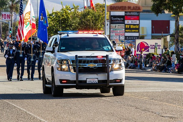 South County Christmas Parade 2018-401