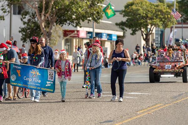 South County Christmas Parade 2018-625