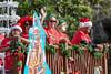 South County Christmas Parade 2018-626