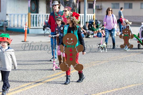 South County Christmas Parade 2018-922