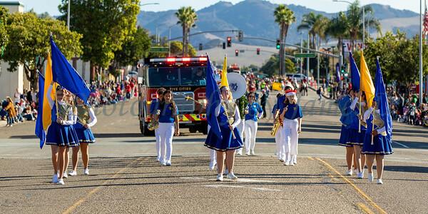 South County Christmas Parade 2018-523