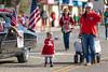 South County Christmas Parade 2018-1306