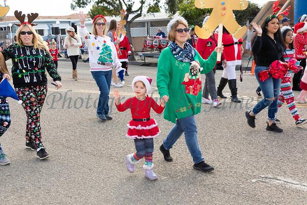 South County Christmas Parade 2018-857
