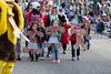 South County Christmas Parade 2018-780