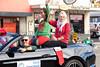 South County Christmas Parade 2018-888