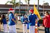 South County Christmas Parade 2018-138