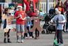 South County Christmas Parade 2018-783