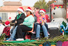 2015_GB_Christmas_Parade_20151205-1804