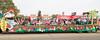 2015_GB_Christmas_Parade_20151205-1797