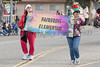 2015_GB_Christmas_Parade_20151205-1208