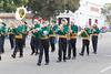 2015_GB_Christmas_Parade_20151205-1975