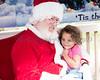 2015_GB_Christmas_Parade_20151205-2952