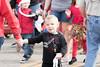 2015_GB_Christmas_Parade_20151205-1240