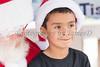 2015_GB_Christmas_Parade_20151205-3033