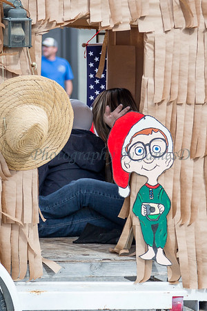 2015_GB_Christmas_Parade_20151205-2479