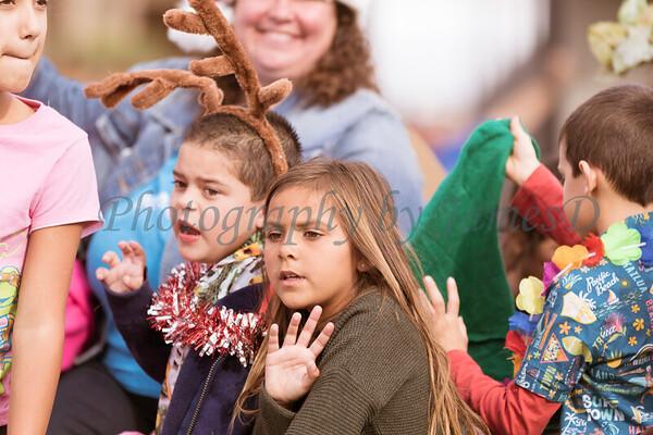 2015_GB_Christmas_Parade_20151205-1344