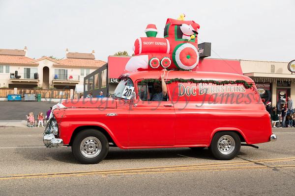 2015_GB_Christmas_Parade_20151205-1352